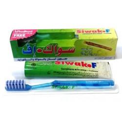 """Зубная паста """"Siwakof"""" 120..."""