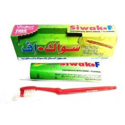 """Зубная паста """"Siwakof"""" 190..."""