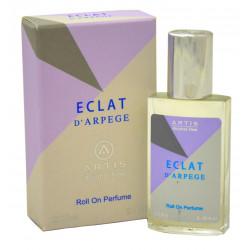 Духи масляные Artis Eclat d'Arpege 12ml. № 228