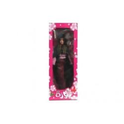 Кукла в хиджабе для детей...