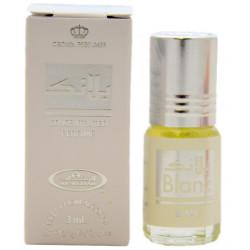 Духи Al Rehab Blanc/Бланк 3ml.
