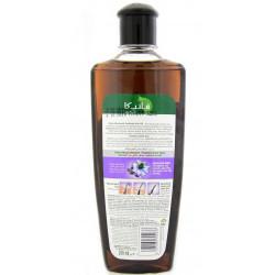 """Масло для волос """"Vatika"""" Black Seed 200 мл. U.A.E"""