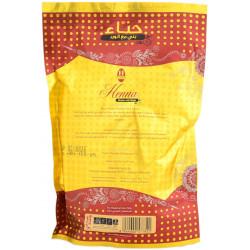 Хна коричневая с розой Hemani Brown with Rose 150 гр. Пакистан