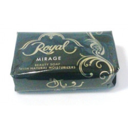 "Мыло ""Royal"" Mirage 125 гр...."