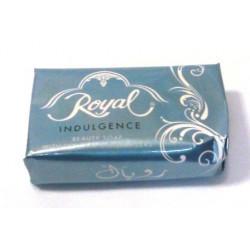 """Мыло """"Royal"""" Indulgence 125..."""