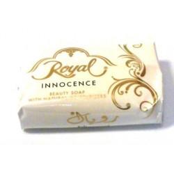 """Мыло """"Royal"""" Innocence 125..."""