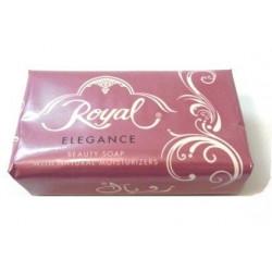 """Мыло """"Royal"""" Elegance 125..."""