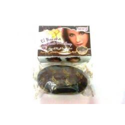 "Мыло ""Beauty Skin"" El Baraka Black Seed 130 гр. (c экстрактом чёрного тмина. Made in Thailand)"