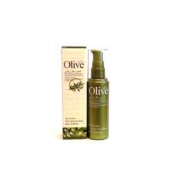 """Крем тональный """"Olive"""" Roushun 85 мл. (Made in P.R.C)"""