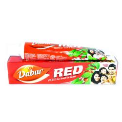 Зубная паста Dabur RED 100гр