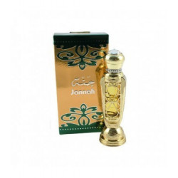 "Al Haramain 12 ml. ""Jannah"""