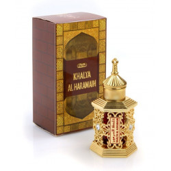 "Al Haramain 12 ml. ""Khalta Al Haramain"""