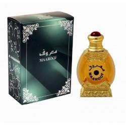 "Al Haramain 25 ml. ""Maaroof"""