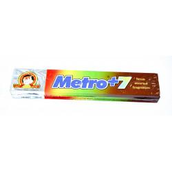 """Бахур """"Metro+7"""" в уп. 48 палочек для поджигания"""