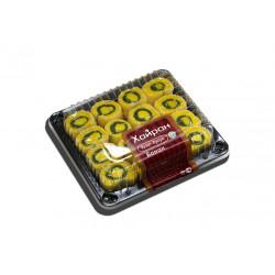 Рахат-Лукум Банан 200 гр