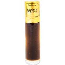 """Розливные духи на масле """"Wood"""" 6мл"""