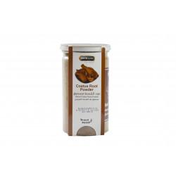 Молотый корень Кыст Hemani - Costus Root Powder 200 гр.