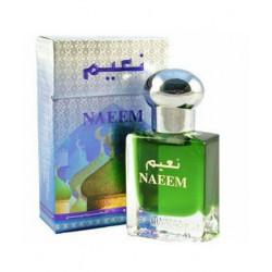 Духи масляные Al Haramain - Naeem 15мл