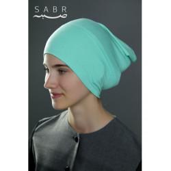 Труба Sabr (цвета в ассортименте) Россия