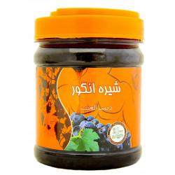 Виноградный сироп Natural Date Syrup 900гр. Иран