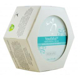 Крем увлажняющий с коллагеном/Youthful+ Moisturizing Cream with Collagen