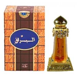 Духи масляные Al Haramain Аль Бурак / AL BURAQ 30мл