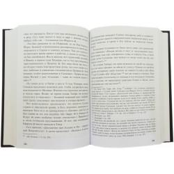 Книга Падение Персии Мусульманские завоевания Акрам