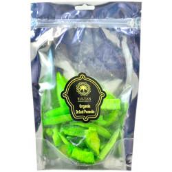 Сушёный помело Sultan Organic Dried Pomelo 100г